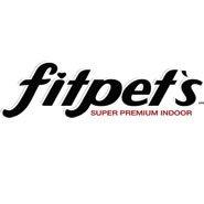 FitPet