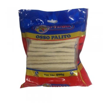 OSSO PALITO PITAKA Nº 6 500 GR