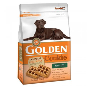 PREMIER GOLDEN COOKIE ADULTO 250 GR