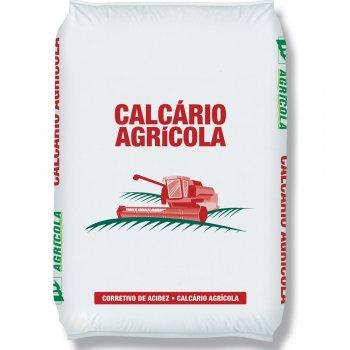 CALCÁRIO AGRÍCOLA 20 KG