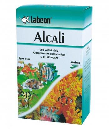 ALCALINIZANTE LABCON ALCALI 15 ML