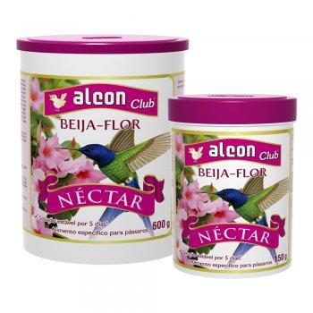 BEIJA-FLOR NECTAR ALCON 600 GR