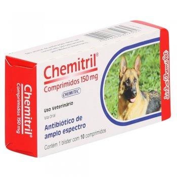 CHEMITRIL 150 MG