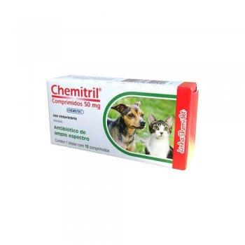 CHEMITRIL 50 MG