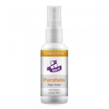 PARAFELIS 30 ML