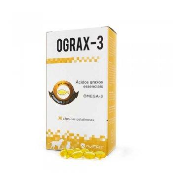 OGRAX-3 1000