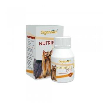 NUTRIFULL DOG 30 ML