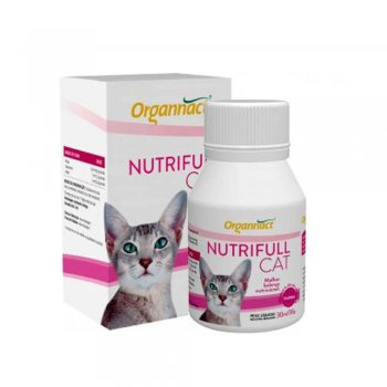 NUTRIFULL CAT