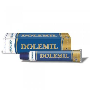 DOLEMIL POMADA 10 GR