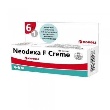 NEODEXA CREME 15 GR