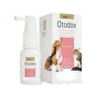 OTODEX 15 ML