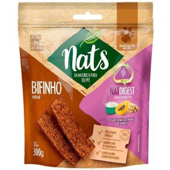 NATS BIFINHO NATURAL NADIGEST 300 GR